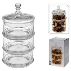 boite a biscuits en verre achat vente boite a biscuits en verre pas cher cdiscount. Black Bedroom Furniture Sets. Home Design Ideas