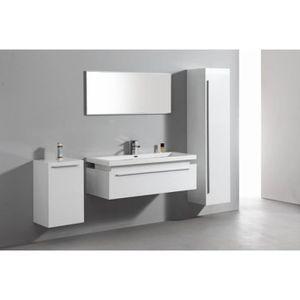 salle de bain complete ensemble complet meuble de salle de bain rio 1 vas