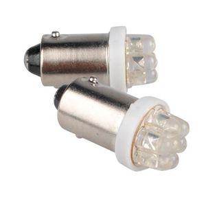 ampoule pour veilleuse achat vente ampoule pour veilleuse pas cher cdiscount. Black Bedroom Furniture Sets. Home Design Ideas