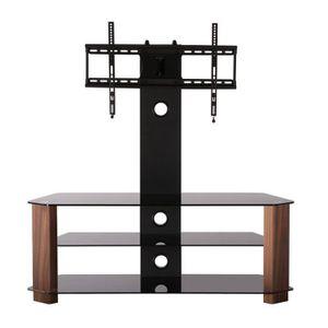 Meuble tv inotek achat vente meuble tv inotek pas cher - Meuble tv support ecran ...