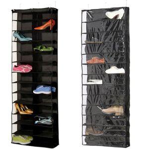 meuble de rangement pour balcon achat vente meuble de. Black Bedroom Furniture Sets. Home Design Ideas