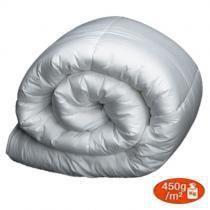 couette 220x240 anti acariens blanc achat vente couette soldes d hiver d s le 6 janvier. Black Bedroom Furniture Sets. Home Design Ideas