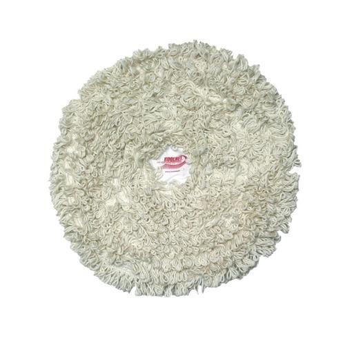 koolnet bonnet bonnet de nettoyage moquette pour monobrosse diam 33cm achat vente. Black Bedroom Furniture Sets. Home Design Ideas