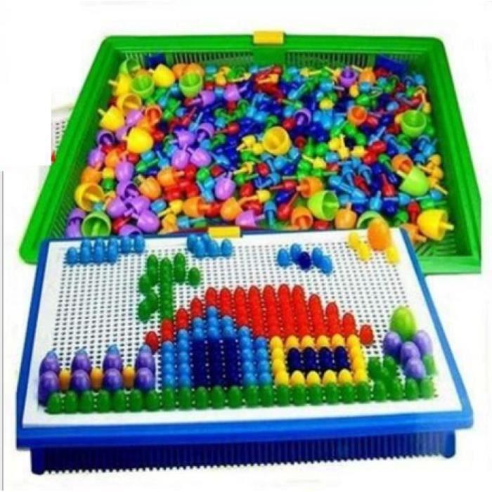 jeu educatif enfant 2 ans achat vente jeux et jouets pas chers. Black Bedroom Furniture Sets. Home Design Ideas