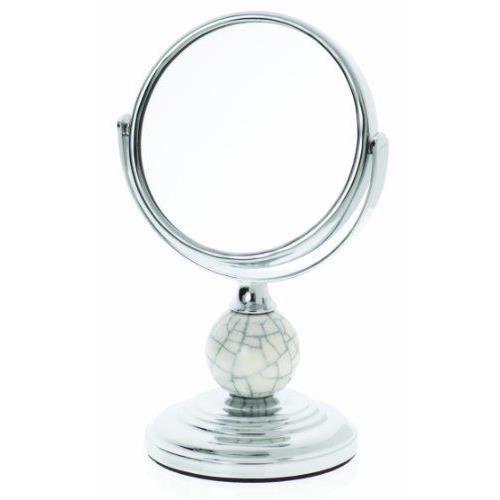 Danielle mini miroir grossissant x 4 avec boule achat for Miroir danielle