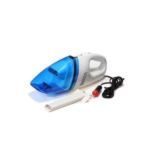 portable l ger de poche haute puissance aspirateur 60w. Black Bedroom Furniture Sets. Home Design Ideas
