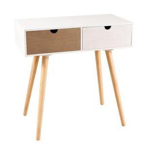 bout de canape scandinave achat vente bout de canape. Black Bedroom Furniture Sets. Home Design Ideas