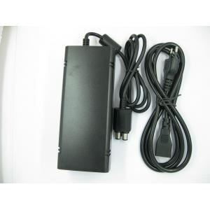 CHARGEUR CONSOLE Alimentation Xbox 360 S 250Go
