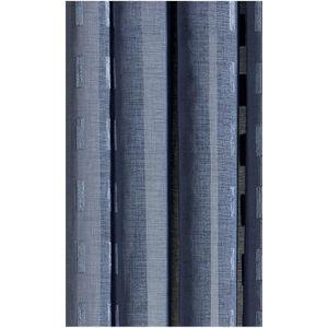 fil de plomb pour rideau achat vente fil de plomb pour rideau pas cher cdiscount. Black Bedroom Furniture Sets. Home Design Ideas