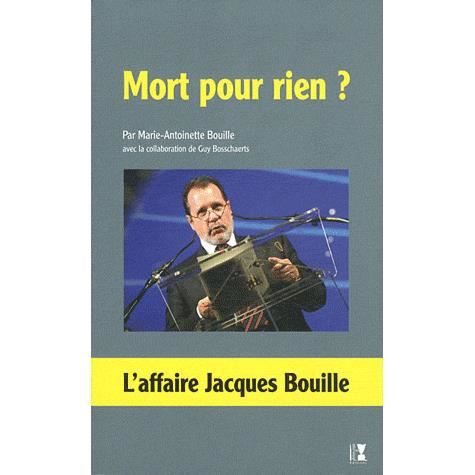 alter ego french book pdf