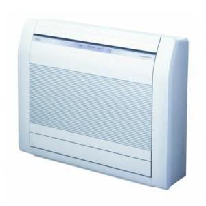 atlantic fujitsu 4 kw chaud 3 5 kw froid a achat vente climatiseur atlantic fujitsu 4. Black Bedroom Furniture Sets. Home Design Ideas