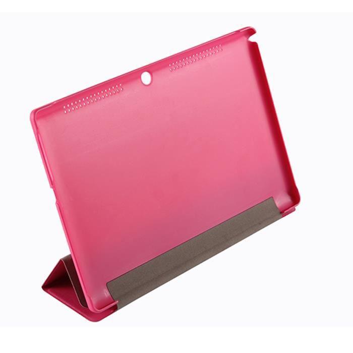 lenovo tab2 a10 30 housse tablette etui tablette 10 1 coque antichoc film verre tremp. Black Bedroom Furniture Sets. Home Design Ideas
