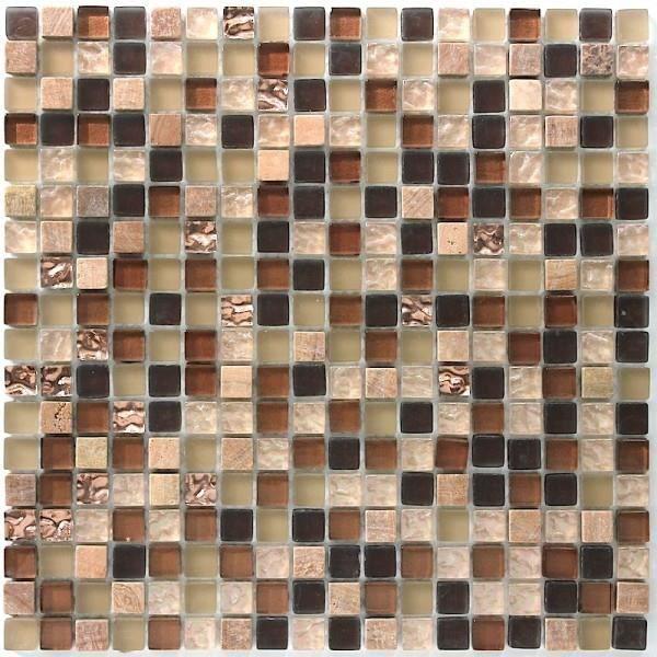 carrelage parement mosaique salle de bain et douche mvp ottawa - Mosaique Salle De Bain