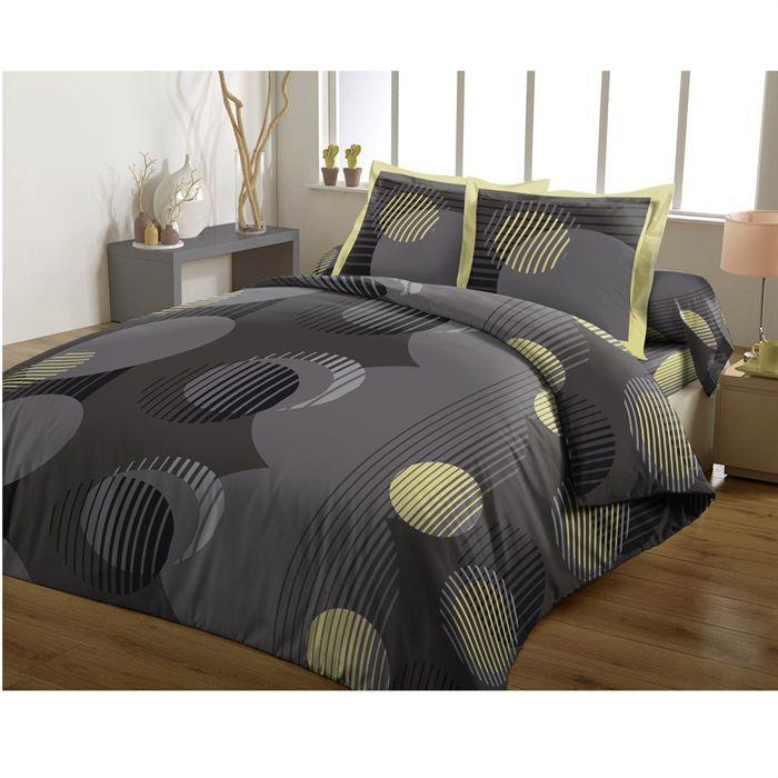 drap housse 100 x 200 cm drap housse 100 x 200 cm flanelle ciel im 160 gr m2 spl drap housse. Black Bedroom Furniture Sets. Home Design Ideas