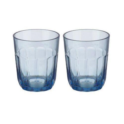 jamie oliver verre droit lot de 2 acrylique san achat vente verre vin jamie oliver verre. Black Bedroom Furniture Sets. Home Design Ideas