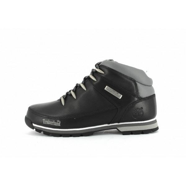 chaussures homme marques timberland l