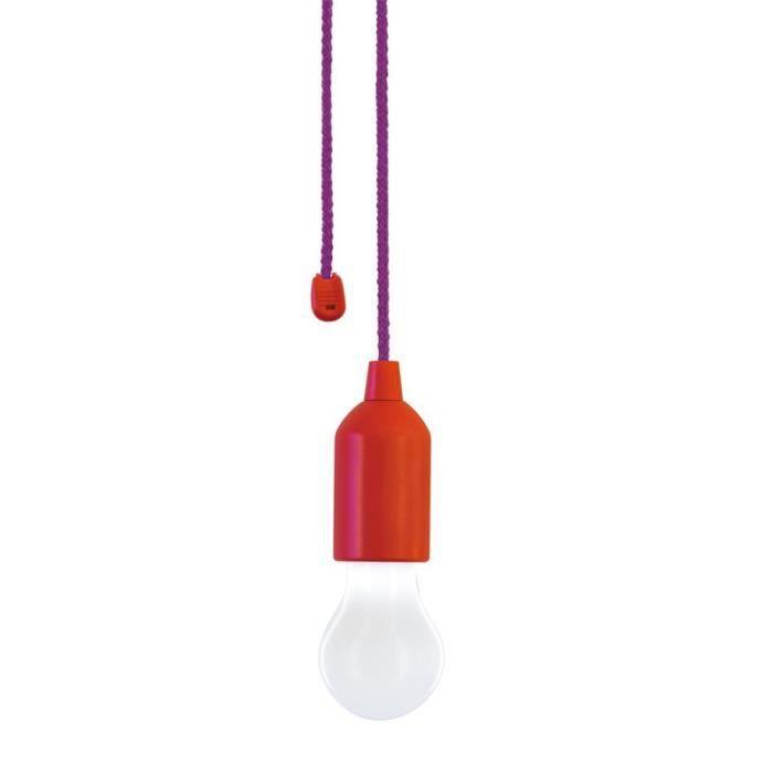 Paris prix lampe baladeuse d co suspendre noir gris for Deco in paris avis
