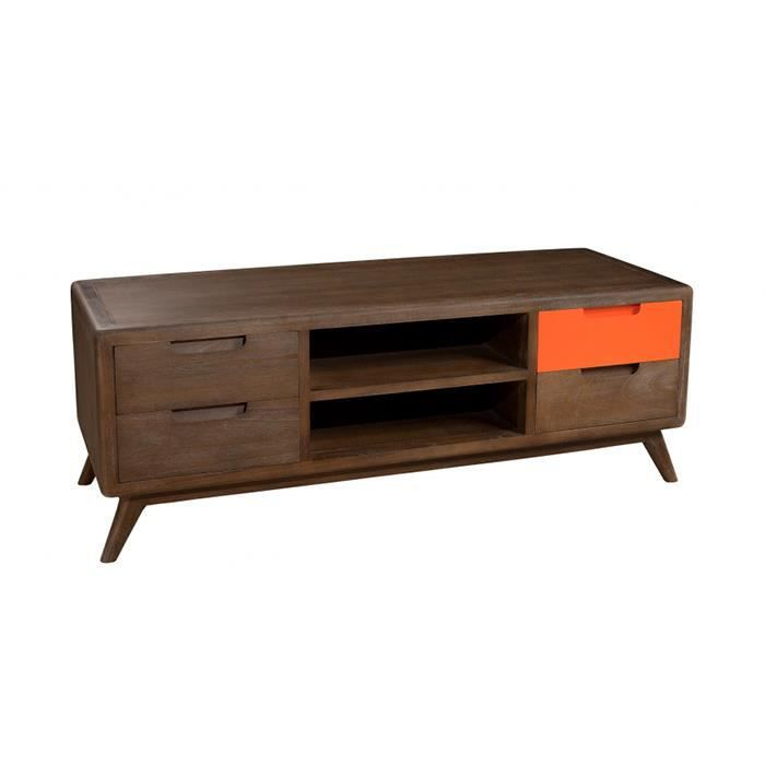 table rabattable cuisine paris fleche de lit cigogne. Black Bedroom Furniture Sets. Home Design Ideas