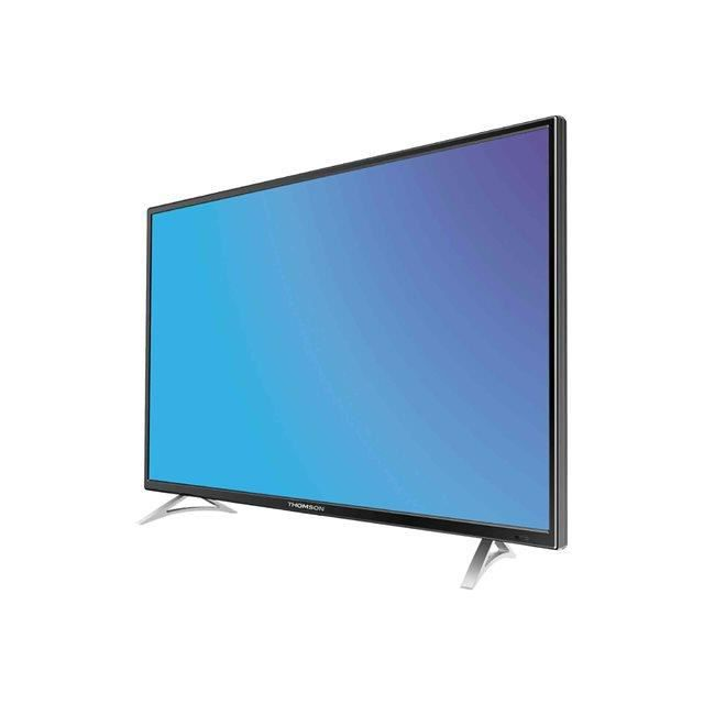 televiseurs led de 26 a 32 pouces 32 ha 3113 w t l viseur led avis et prix pas cher cdiscount. Black Bedroom Furniture Sets. Home Design Ideas