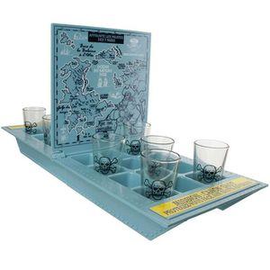 jeu verre a boire achat vente jeu verre a boire pas cher cdiscount. Black Bedroom Furniture Sets. Home Design Ideas