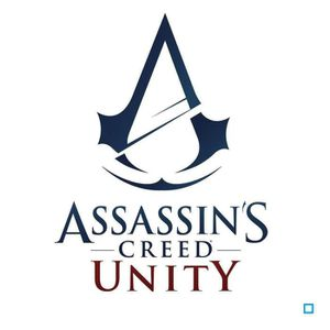 Assassin's Creed Unity Edition Spéciale XBOX One