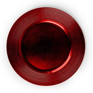 assiette de presentation 33 cm achat vente assiette de presentation 33 cm pas cher soldes. Black Bedroom Furniture Sets. Home Design Ideas