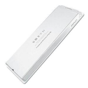 informatique r batterie macbook a