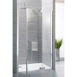 paroi de douche 140 cm gamme exclusive porte achat vente cabine de douche paroi de douche. Black Bedroom Furniture Sets. Home Design Ideas