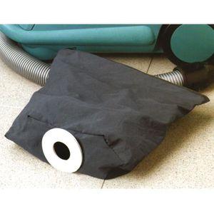 Sac aspirateur reutilisable achat vente sac aspirateur reutilisable pas c - Sac aspirateur universel reutilisable ...