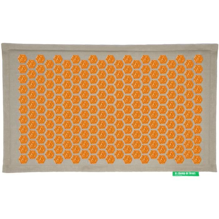 carrelage design tapis de fleur mal de dos moderne design pour carrelage de sol et. Black Bedroom Furniture Sets. Home Design Ideas