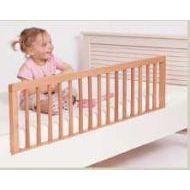 barri re anti chute de lit achat vente barri re de lit. Black Bedroom Furniture Sets. Home Design Ideas