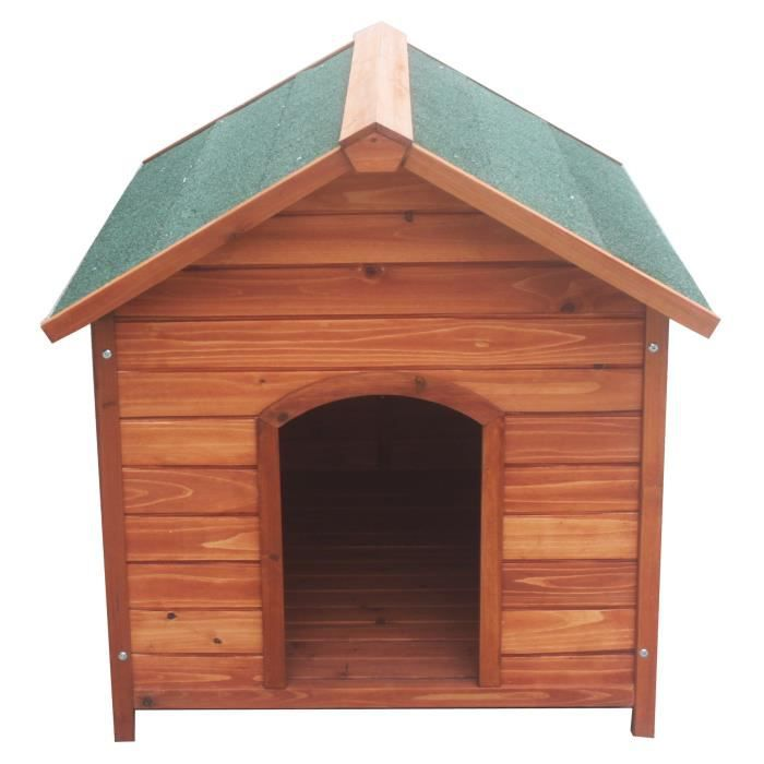 niches chien achat vente niches chien pas cher les. Black Bedroom Furniture Sets. Home Design Ideas