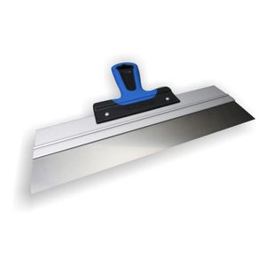 couteaux a enduire inox achat vente couteaux a enduire inox pas cher soldes cdiscount. Black Bedroom Furniture Sets. Home Design Ideas