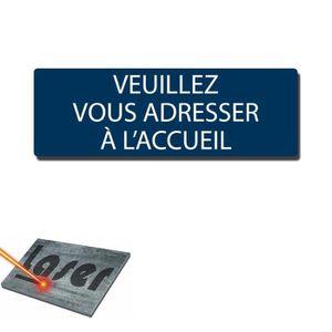 Plaque d corative achat vente plaque d corative pas for Plaque autocollante