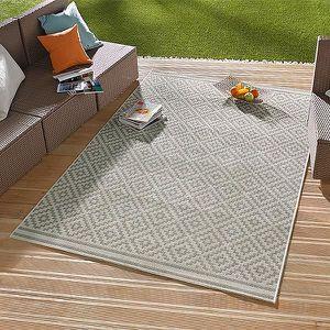 tapis exterieur gris achat vente tapis exterieur gris pas cher cdiscount. Black Bedroom Furniture Sets. Home Design Ideas
