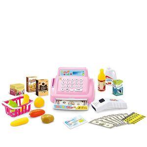66a6faaf740c8c Magasin de jeux pour enfants Achat   Vente jeux et