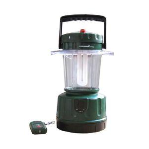 Lampe camping rechargeable achat vente pas cher soldes cdiscount - Lampe de chevet rechargeable ...