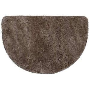 tapis demi lune achat vente tapis demi lune pas cher les soldes sur cdiscount cdiscount. Black Bedroom Furniture Sets. Home Design Ideas
