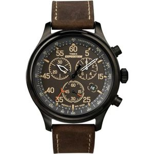 MONTRE Montre Homme Timex Expedition Field Chronograph…