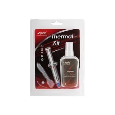 Graisse thermique processeur