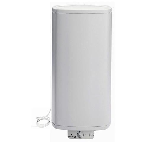 chauffe eau electrique thermogaine nf mural 150 l achat vente chauffe eau chauffe eau. Black Bedroom Furniture Sets. Home Design Ideas