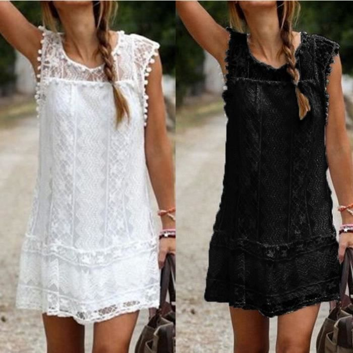 robe de soiree courte blanche achat vente robe de soiree courte blanche pas cher les. Black Bedroom Furniture Sets. Home Design Ideas