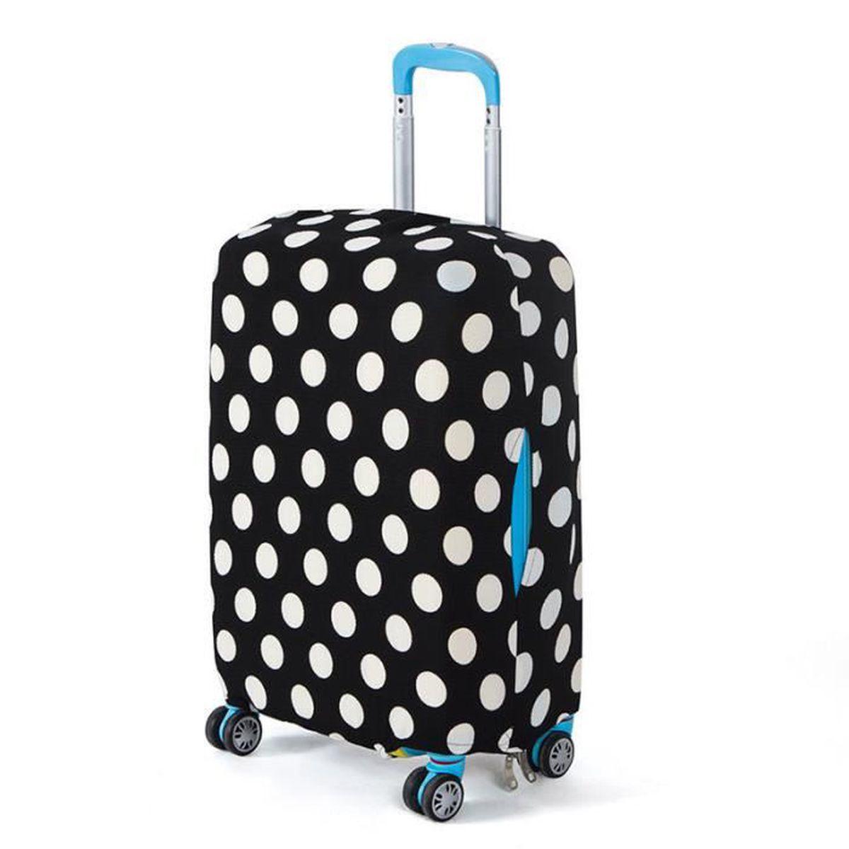 Housse protection pour valise achat vente housse for Housse protection valise