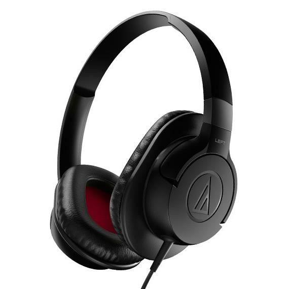 casque audio audio technica ath ax1is black casque couteur audio avis et prix pas cher. Black Bedroom Furniture Sets. Home Design Ideas