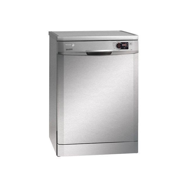 es36x achat vente lave vaisselle cdiscount