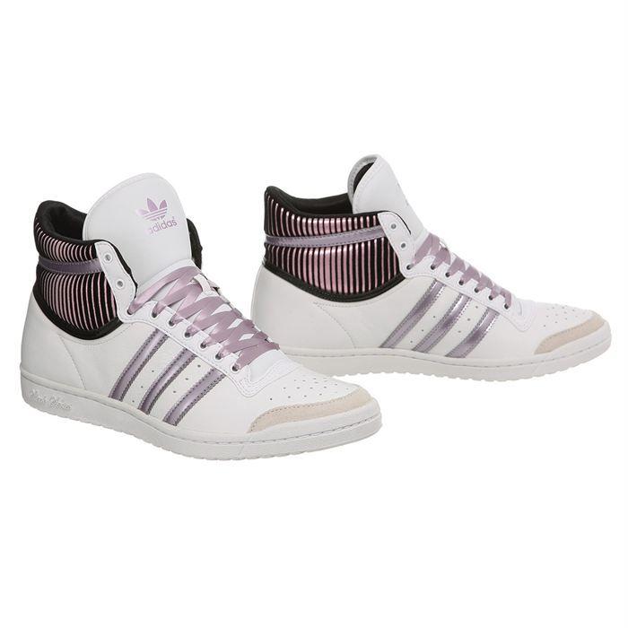 Chaussures Adidas Homme Montant Pas Cher la-baston.fr 38c8ed8f64c