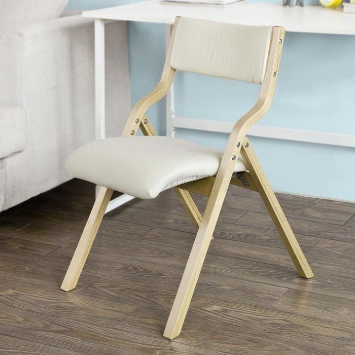 chaise pliante de bureau achat vente chaise pliante de bureau pas cher les soldes sur. Black Bedroom Furniture Sets. Home Design Ideas