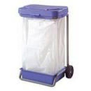poubelle roulante achat vente poubelle roulante pas cher cdiscount. Black Bedroom Furniture Sets. Home Design Ideas
