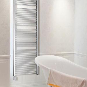 seche serviette electrique programmable achat vente. Black Bedroom Furniture Sets. Home Design Ideas