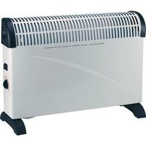 convecteur achat vente chauffage d 39 appoint convecteur cdiscount. Black Bedroom Furniture Sets. Home Design Ideas